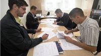 Potpisani ugovori sa stanarima Poduzetničkog inkubatora Virovitičko-podravske županije
