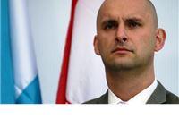 Čestitka župana Tomislava Tolušića u povodu Dana neovisnosti Republike Hrvatske
