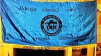 Slatinski maratonci na memorijalnoj utrci Vukovar – Tovarnik