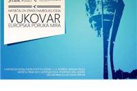 "Natječaj ""Vukovar – europska poruka mira"""