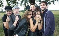 Nakon prošlotjedne premijere novog singla Vrati se (EP version), grupa Vatra predstavlja i pripadajući video spot