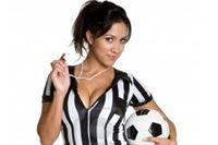 Dragocjeni savjeti muškarcima od novopečene kućanice: Nogomet ili ne pitanje je sad