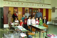 Slikovnica o slobodnom vremenu za najmlađe u Virovitičko-podravskoj županiji