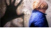 Edukacija protiv vršnjačkog nasilja među djecom i mladima