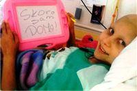 Pitomača Loreni: Volimo te, molimo za tebe i brzo nam se vrati