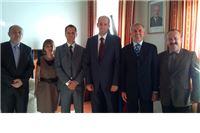 Republika Slovačka potvrdila nastup na Viroexpu 2014.