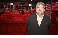 Miran Hajoš: Kao kritičko ogledalo, kazalište ima i svoje mjesto i svoju budućnost