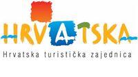 Turistički novinari iz cijele Hrvatske u posjetu Virovitičko-podravskoj županiji