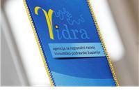 Uz pomoć VIDRA-e podneseno 7 prijava na Javni natječaj po operativnom programu regionalnih potpora