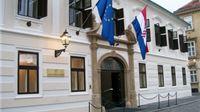 Vlada je u saborsku proceduru uputila prijedlog Zakona o obrtu