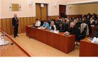 Predavanja u sklopu Dana otvorenih vrata