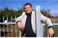 Ivica Kirin si zbog krize plaću 'reže' za tisuću kuna