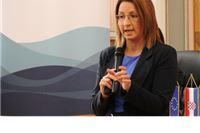 Izazovi korištenja EU fondova u Virovitičko-podravskoj županiji