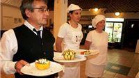 Majstorski ispiti za kuhare i konobare