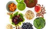 Udruga Balans: Besplatni savjeti o pravilnoj prehrani