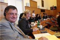 Pokrenuta procedura pridruživanja u europsku grupaciju teritorijalne suradnje