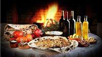 Gastro radionice: Unaprjeđenje prodaje autohtonih i tradicionalnih jela i hrvatskih vina