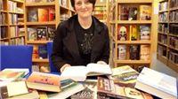 Virovitičanka diže državni prosjek, knjigu pročita u dva dana