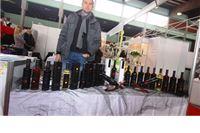 Proizvođači voća, povrća i vina s područja županije na sajmu u Francuskoj