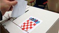 Novcima za referendum mogla se u cijelosti razminirati Virovitičko-podravska županija