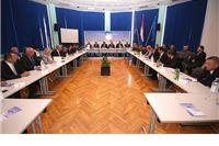 Hrvatski župani: Tražimo jednakost dostupnosti zdravstvenih usluga