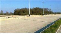 Izrada tehničke dokumenatacije brze ceste Bjelovar – Virovitica