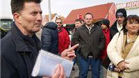 Zvonko Pipić za svoj izborni debakl optužuje Mlinarića