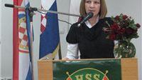 Ana-Marija Petin članica Političkog odbora CEMR-a