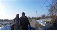 Siromašni umirovljenici digli na noge Facebook: 'Ovako u Hrvatskoj nitko ne bi smio živjeti'