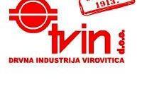 SDP: Čestitka Tvinu za 100 godina postojanja