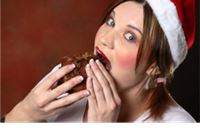 Nutricionizam Balans besplatno savjetuje i u 2014.