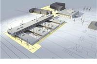 Prijavljen projekt Centra za odgoj, obrazovanje i rehabilitaciju