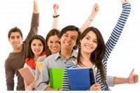 Stipendije redovitim studentima