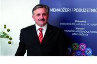 Mijodrag Šajatović:Poduzetnici ne umiru u krevetu...