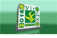 Viroexpo 2014: Gospodarski forum, stručna predavanja i Program plus