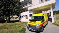 Promjena organizacije rada Zavoda za hitnu medicinu u Orahovici i Pitomači