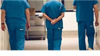 Liječnici u Virovitici ne žele dežurati vikendom