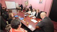 Dvadeset novih stipendista Virovitičko-podravske županije