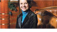 Renata Pokupić: U Lozanu sam naučila da sve u životu treba pošteno odraditi kako bi se došlo do  nagrade