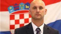 Hrvatski župani: HRT mora i dalje ravnomjerno pokrivati događaje iz cijele Hrvatske