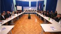 Definirana suradnja Ministarstva poljoprivrede i jedinica regionalne samouprave
