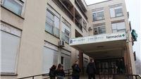 Župan Damir Bajs: Još nismo vidjeli Master plan i plan restrukturiranja spajanja bolnica