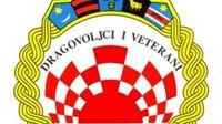 Osnivačko-izborni Sabor Udruge dragovoljaca i veterana Brezovice