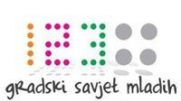 Gradski Savjet mladih Virovitice: U novoj godini nove aktivnosti