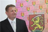 Ivica Kirin: Iskrene čestitke povodom Dana međunarodnog priznanja Republike Hrvatske