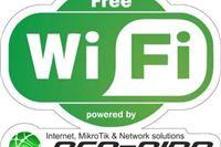 Besplatan Internet za sve izlagače i posjetitelje Viroexpa