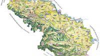 U srijedu predstavljanje novog vizualnog identiteta Virovitičko-podravske županije