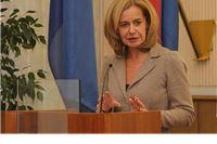 Gospodarski forum: Nizozemska