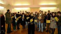 Fotografije, baloni i glazba u virovitičkoj Noći muzeja