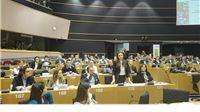 Trebamo nastaviti s promocijom mladih hrvatskih poljoprivrednika